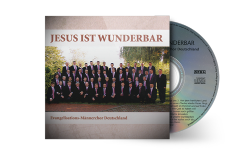CD-DISC-MOCUKP-(Bundle)