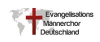 EMD – Männerchor